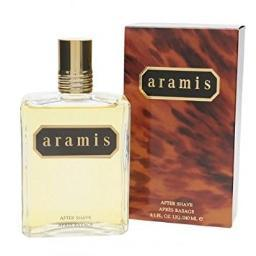 aramis-after-shave-for-men-fm9wnb5y6gy0mcwg