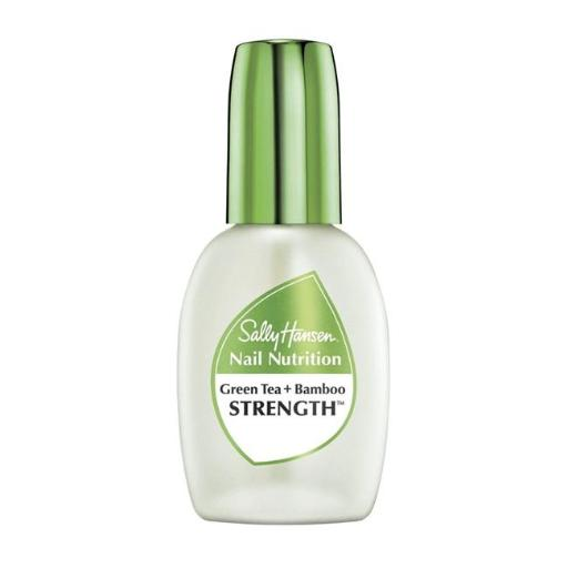 Coty US 7424523 Sally Hansen Project Nail Strengthener, Clear 3197 - Pack of 2 AP7Y0A2NWNAQSJIC