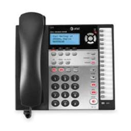 advanced-american-telephone-att1070-business-phone-sys-w-cid-cw-4-line-expandable-bk-we-bd353634232f3580