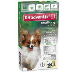 advantix-advx-green-10-2-advantix-flea-and-tick-control-for-dogs-under-10-lbs-2-month-supply-w7unjabsjplp4644