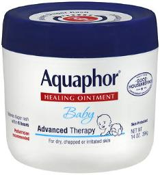aquaphor-baby-healing-ointment-advanced-therapy-14-oz-pack-of-4-cb604e18af985211
