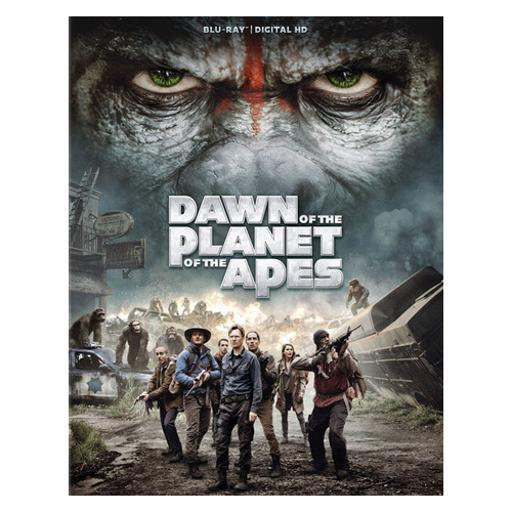 Dawn of the planet of the apes (blu-ray/dhd/ws-1.85)-nla MT7APD9Z7RW6SCAI