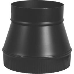 "Imperial Bm0059 Pipe Increaser, 6"" X 5"""