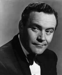 How To Murder Your Wife Jack Lemmon 1965 Photo Print EVCMCDHOTOEC168H