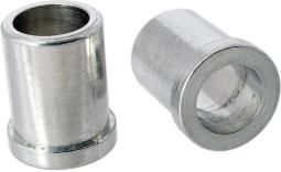 WHMFG ALLOY PAIR PRESTA VALVE STEM SAVER
