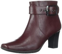 aerosoles-a2-by-women-monorail-ankle-boot-zydc4cgx5uf01prm