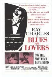 Blues for Lovers Movie Poster Print (27 x 40) MOVCH5267
