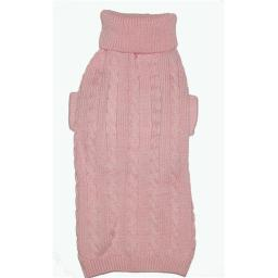 a-pets-world-07152002-16-petal-pink-cotton-cable-dog-sweater-16-in-ds9p2phairxucchf