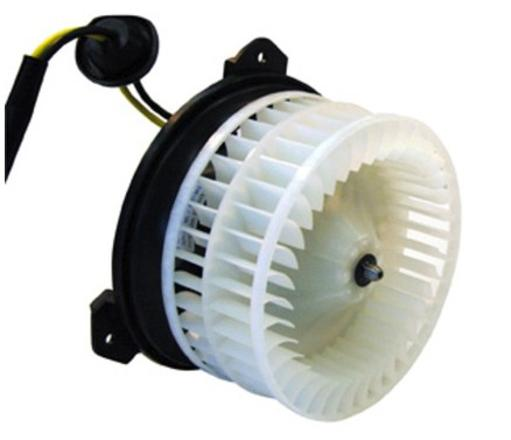 NEW BLOWER MOTOR FITS 1999 2000 2001 2002 2003 2004 CHRYSLER 300M PM3324 3010064