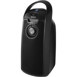 Holmes® Mini-Tower Air Purifier with Visipure™ Filter Viewing Window by Holmes HAP9415-UA-1