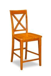atlantic-lexi-pub-chairs-set-of-2-with-wood-seat-in-caramel-latte-nkt4bovy8cav2zyh