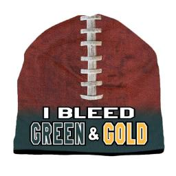 i-bleed-beanie-sublimated-football-forest-green-and-gold-n2pk812karhcuxaz