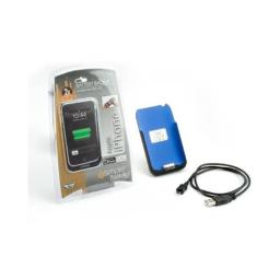 aamp-of-america-is716-provolt-battery-and-holder-for-iphone-3g-and-iphone-3gs-mzepovk1nvyciwvk