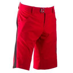 Rf indy shorts md red