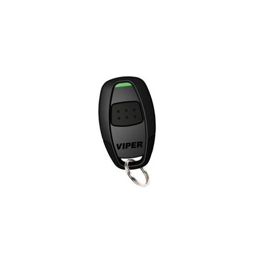 Directed 7111V Viper 1-Button Replacement Remote