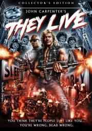 They live-collectors edition (dvd) DSF13657D