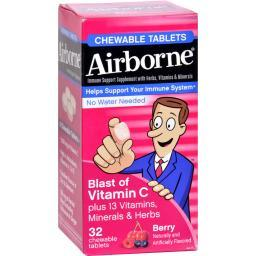 airborne-chewable-tablets-with-vitamin-c-berry-32-tablets-ssnspbkzr7kvelyq