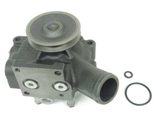 NEW WATER PUMP FITS CATERPILLAR INDUSTRIAL ENGINE 3116 3126 352-2149 126-8277