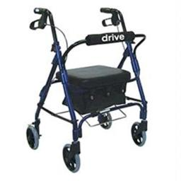 junior-low-handle-rollator-walker-with-padded-seat-and-backrest-1f7a64a9f3a8d58d