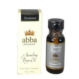 abba-products-170659-anointing-oil-covenant-0-50-oz-36df0d08a497aff3