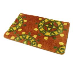 Naomi - Funny Navigation Beautiful Home Rugs (19.7 by 31.5 inches)