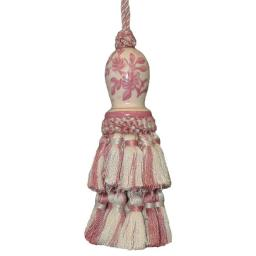 123-creations-c091r-6-inch-toile-rose-hand-painted-tassel-522bb920d475aebb