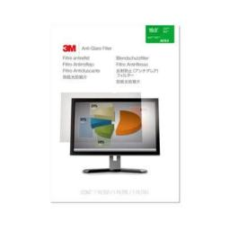 3m-optical-systems-division-ag190c4b-anti-glare-filter-for-19-in-standard-monitor-yu5wtxfll8cpe89m