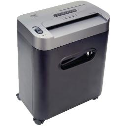 Royal consumer 29186x 112mx cross cut shredder