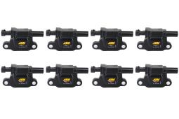 aem-direct-fit-ignition-coil-gm-05-15-all-engines-ls2-3-4-7-9-o13w72ha6t0frm6z