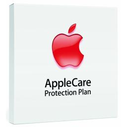 apple-applecare-protection-plan-mac-pro-md008ll-a-bxjcauz3ek5g9mmi