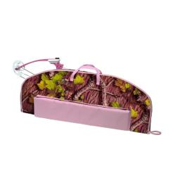 30-06-outdoors-1003405-39-in-princess-pink-camo-youth-bow-case-71f65e956fe13c3d