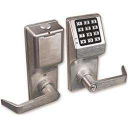 alarm-lock-u022244-4100-series-push-button-digital-keypad-door-lock-with-privacy-function-sc1-keyway-satin-chrome-wtf3qodkebjkeiq1