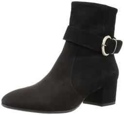 Charles David Women's Maddie Ankle Boot