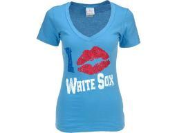 chicago-white-sox-mlb-5th-ocean-baby-tee-women-top-new-stained-kvetbzazfbunnyyg