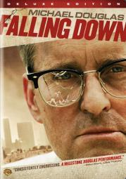 Falling down (dvd/deluxe edition) D042817D
