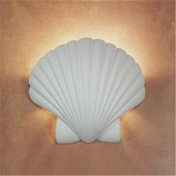 a19-1100-key-biscayne-wall-sconce-bisque-islands-of-light-collection-3de86e9a05d33478