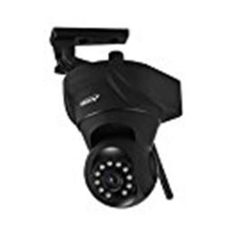 acumen-acu-3d01-0101x1-indoor-wi-fi-wireless-ip-home-security-surveillance-camera-black-d20904e8bb0f2a87