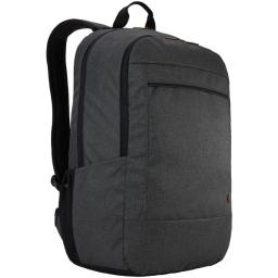 "Case Logic 3203697 Era Series 15.6"" Laptop Backpack"