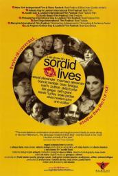 Sordid Lives Movie Poster Print (27 x 40) MOVAF6419