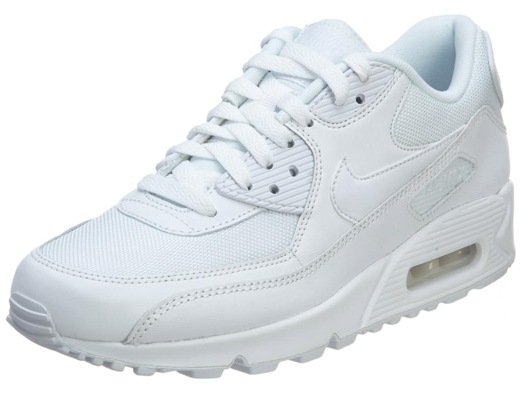 air max typhoon