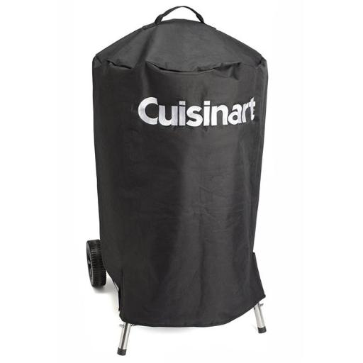 Cuisinart Grill CGC-10118 Cuisinart Grill Coverfor Cos-118, Ccg-290 & Other Kettle Grills