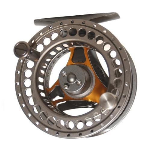Wright & mcgill wmedfsla34 wright and mcgill dragon fly reel