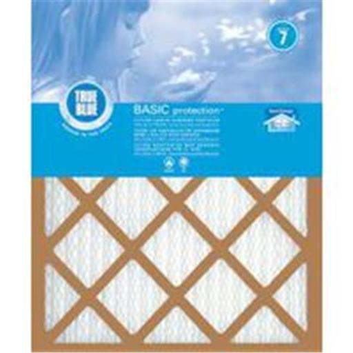 Protect Plus Industries Filter Hvac Pleated 14X24X1In 214241 Pack Of 12 CZSKFK7RY4UGX2NV