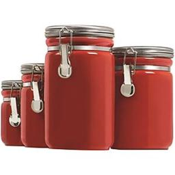 anchor-hocking-2363562-03923red-red-ceramic-canister-4-piece-pack-of-2-hktm4ynnl7q5oynn
