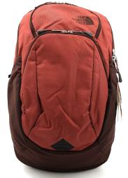 North Face Pivoter Backpack Unisex Style : A3kv5