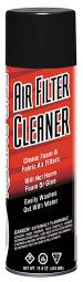 Maxima 79920 Air Filter Cleaner - 15.5 oz. Aerosol 79920