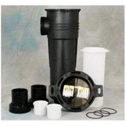 a-a-522538-10-x-23-5-in-debris-removal-canister-black-ck7hknoooarb5dw4