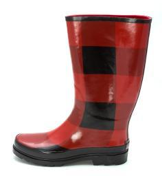 1-4-3-girl-womens-raisin-closed-toe-mid-calf-rainboots-gife5ytzdtdteygw