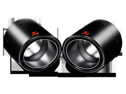akrapovic-09-12-volkswagen-golf-gtd-vi-tail-pipe-set-carbon-thdhzc6jxly4h4dn