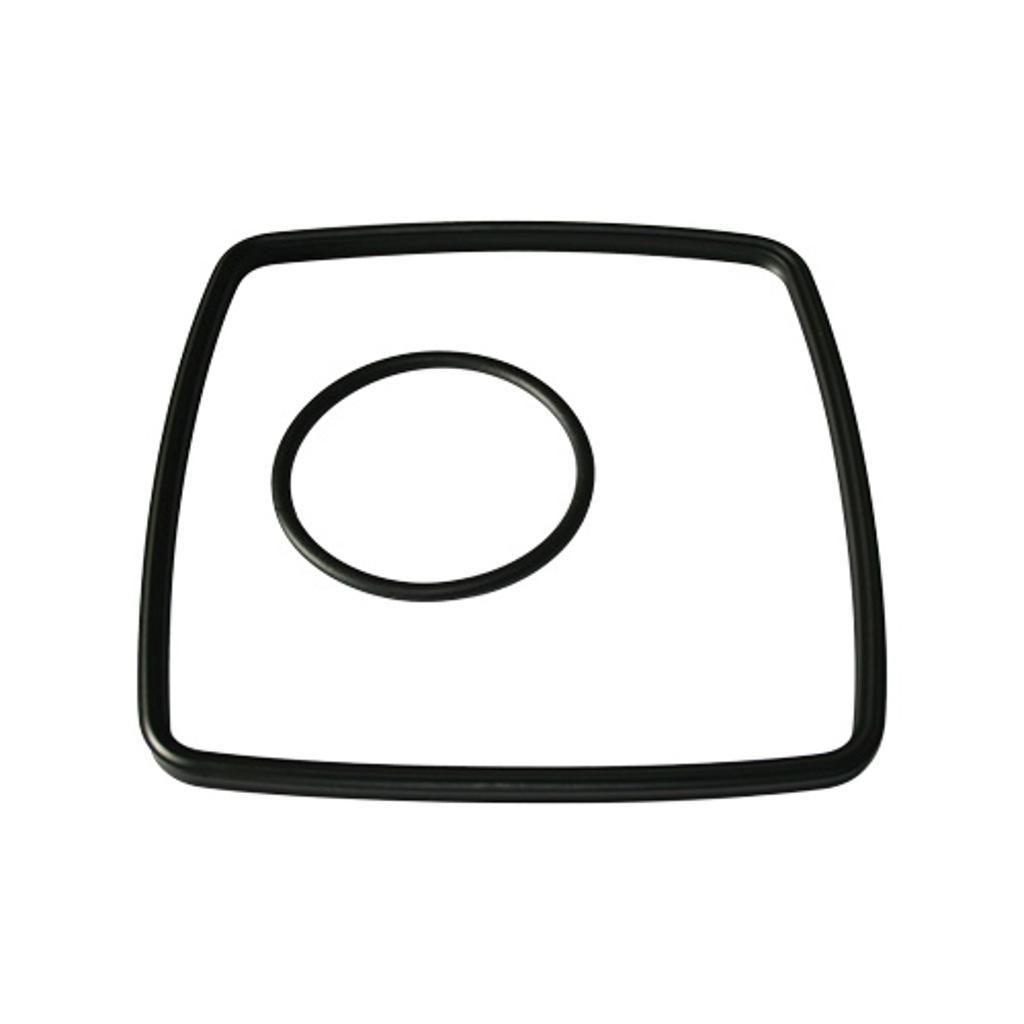 Eheim set of sealing rings for 2071-2075/pro 4/2271/2272/2273/2274/2275 aeh7428770